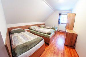izba 3