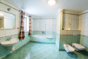 kúpelna (2)